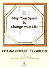 incredible feng shui bagua bedroom. Bedroom Feng Shui Layout Rules Stunning Map . Bagua Incredible G