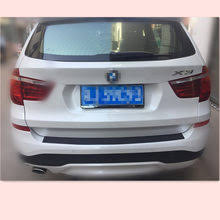 Bumper for <b>Volkswagen</b> Reviews - Online Shopping Bumper for ...
