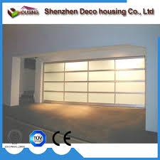 garage door insertsOval Door Inserts Oval Door Inserts Suppliers and Manufacturers