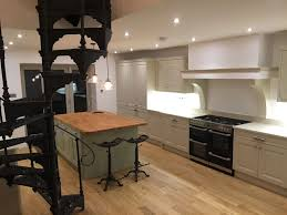Kitchen Projects Latest Kitchen Projects Kitchens Examples Of Work Watsons Of