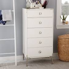tall white dresser43