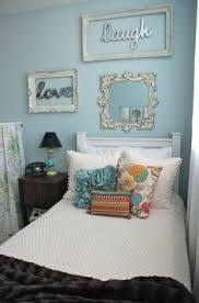 very small bedroom ideas for young women. Best 25 Small Bedroom Ideas For Women On Pinterest Very Young