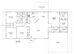 Design A Bathroom Floor Plan 5 X 10 Bathroom Floor Plansbathroomhome Plans Ideas Picture