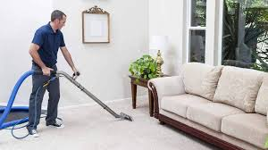 The Advantages of Hiring a Professional Carpet Cleaning Service