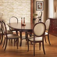 Casual Dining & Bar Stools 94 s & 46 Reviews Furniture