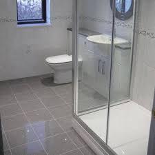 grey bathroom floor tile. grey bathroom floor part - 42: starlight quartz tile l