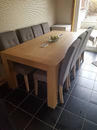dark wood dining room set. Full Size Of Dinning Room:all Wood Dining Room Furniture Stackable Chairs Dark Set