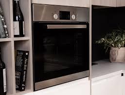 European Kitchen Brands Kitchen Appliances And Sinks Nikpol