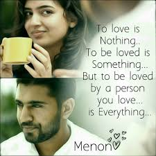 Very Truee Love Love Only Filmy Quotes Romantic Love Quotes