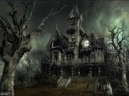 Resultado de imagen para fantasmas goticos