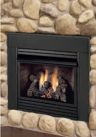 ventless fireplace logs unique 14 propane ventless fireplace insert best 25 ventless propane