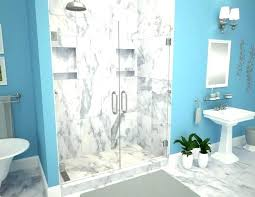tile ready shower pan tile ready shower pans trench shower pan trench shower base tile ready shower pans tile redi shower pan