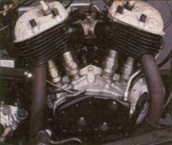similiar v engine diagram keywords 1930 harley davidson engine diagram 1930 wiring diagrams for