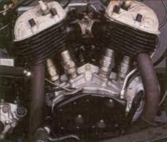 similiar 3300 v6 engine diagram keywords 1930 harley davidson engine diagram 1930 wiring diagrams for