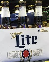 Bud Light Vs Miller Lite Ingredients Uk U S Court Rules In Favour Of Millercoors In A Sour