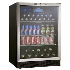 Under Counter Beverage Centers Built In Undercounter Beverage Centers Beveragefactorycom