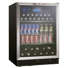 Undercounter Drink Refrigerator Built In Undercounter Beverage Centers Beveragefactorycom