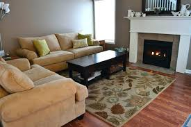 raymour and flanigan rugs chair and living room furniture lovely and area rugs furniture endearing raymour