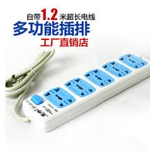 cheap two wire electrical outlet wiring two wire electrical get quotations · shipping 2014 new hot whole electrical plugs mobile power outlet strip wiring board patch panel