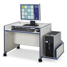 kids computer desk school desk open front desk metal student desks classroom computer tables