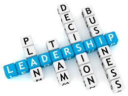 management team skills international development services ids a strong leadership team is essential for your business success