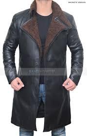 blade runner jacket blade runner ryan gosling