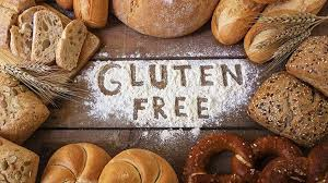 Side effects of eating too much barley. Gluten Free Diet Foods To Avoid Foods You Can Eat Benefits Risks And More Everyday Health