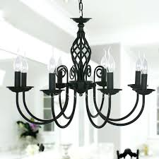 iron lighting chandeliers large black wrought iron chandeliers chandelier designs lighting fixtures