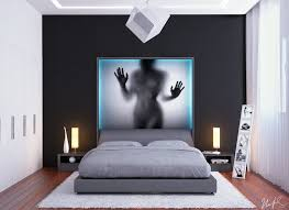 sexy bedroom colors. Fine Colors Sexy Bedroom Colors For Bedr With Ideas About Dark Bedrooms  Intended