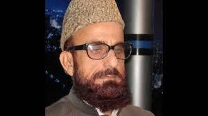 professor mufti muneeb ur rehman on shaykh ul islam dr tahir ul professor mufti muneeb ur rehman on shaykh ul islam dr tahir ul qadri