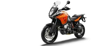 2018 ktm adventure bikes. simple 2018 upcoming bikes in indian 20172018  ktm 390 adventure and 2018 ktm adventure bikes s