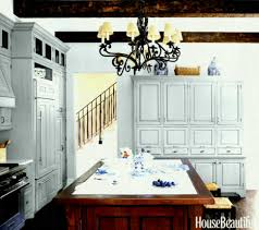 kitchen lighting trend. Kitchen Lighting Trend. Large Size Of Design Trends In New Homes Trend R