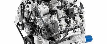 Diagram Of How A Lmm Engine Duramax V8 Engine