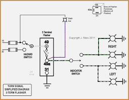 relay wire diagram wiring for horn best 4 pin lights diagrams turn signal flasher wiring diagram 2 pin flasher relay wiring diagram anonymerfo of relay wire diagram wiring for horn best