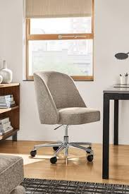contemporary home office chairs. Cora Office Chair Contemporary Home Office Chairs