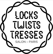 Locks Twists Tresses Salon Home Facebook