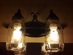 jar lighting fixtures. Jar Lighting Fixtures Homesfeed · \u2022. Traditional I