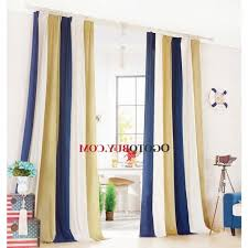 gold curtains living room. impressive blue and gold curtains white drapes house hotel for living room