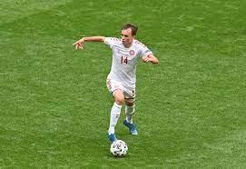 Barcelona step up their interest in Serie A star Mikkel Damsgaard -  Football Espana
