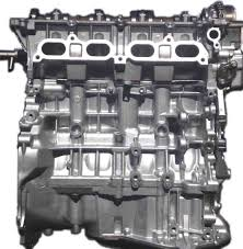 toyota camry engine block - car pictures