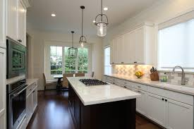 Kitchen Remodeling And Renovations Remodelers Of Houston New Kitchen Remodel Houston Tx Property