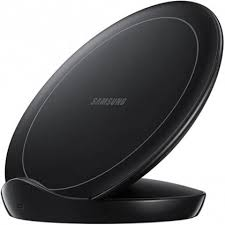 <b>Samsung</b> с функцией быстрой <b>зарядки</b> (EP-N5105TBRGRU ...