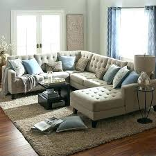 sectional sofas under 500 sofa set under sectionals under square brown ancient wooden rug sectional sofas