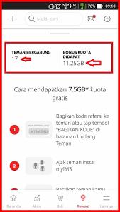 Indosat merupakan operator yang memberikan paketan internet dengan harga yang sangat murah, karna hal itulah indosat ooredoo semakin di nah kali ini kami akan memberikan informasi mengenai cara mengaktifkan paket bundling indosat, untuk lebih lengkapnya bisa kalian simak sebagai berikut. 10 Cara Mendapatkan Kuota Gratis Indosat April 2021