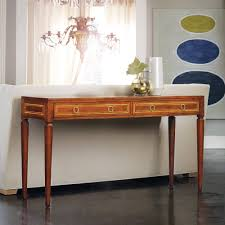Milan Console Consoles & Sofa Tables
