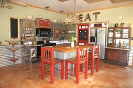 Small Rustic Kitchen Small Rustic Kitchen Pictures Yes Yes Go