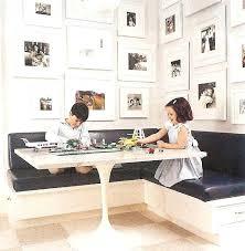 built in kitchen bench with storage kitchen corner bench seating with storage best throughout ideas 7