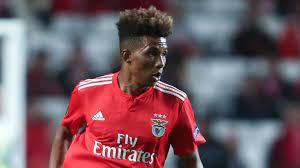 Bericht: Tottenham vor Leihe von Benficas Gedson Fernandes - West Ham zieht  wohl den Kürzeren |