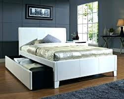 Wayfair King Panel Bed Furniture Row Tulsa Outlet Near Me Of America ...