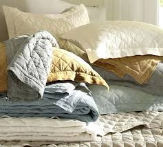 Linen Quilt King Best Home Bedroom Images On Bedroom Ideas Bedroom ... & linen quilt king best home bedroom images on bedroom ideas bedroom decor  and home decor linen Adamdwight.com